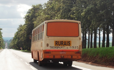 TRT15 mantém horas in itinere ao trabalhador rural após Reforma