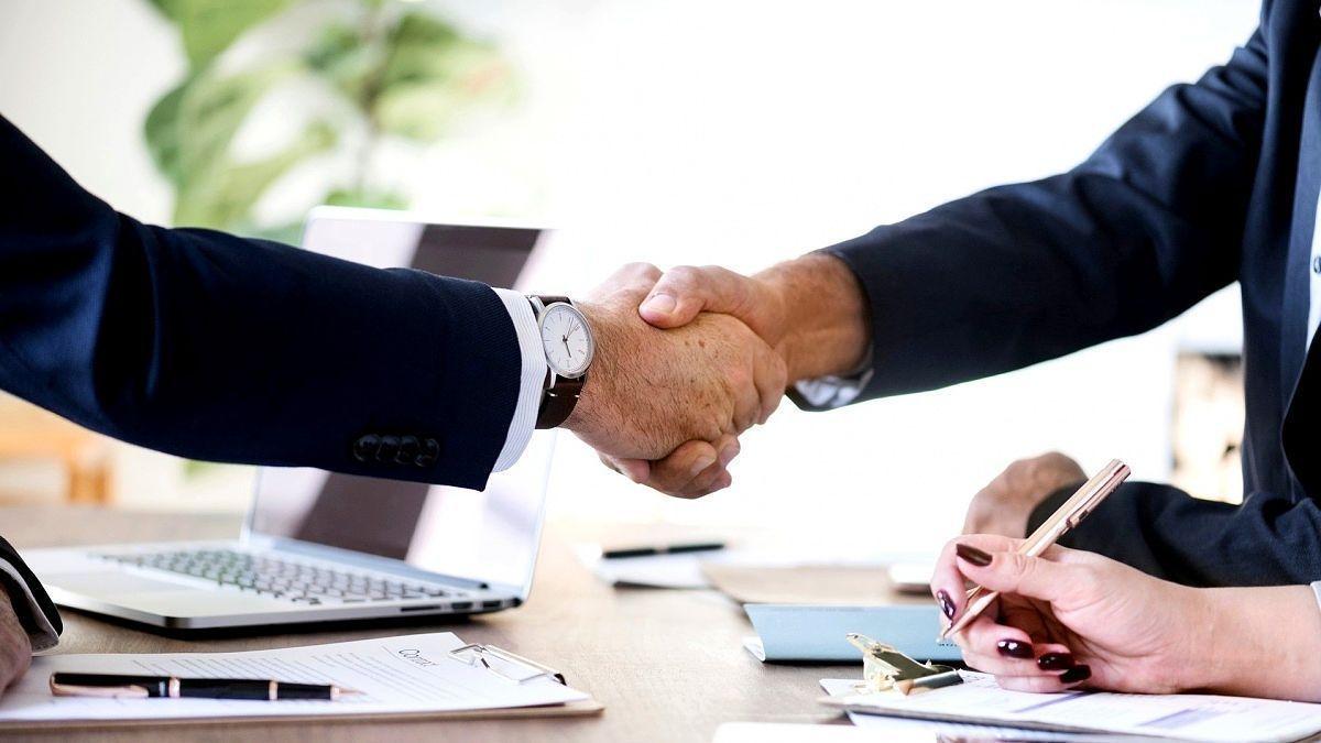 STJ mantém improcedente ação de rescisão de contrato verbal