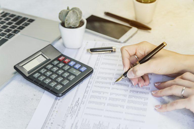 TJMG mantém homologação dos cálculos em liquidação de sentença