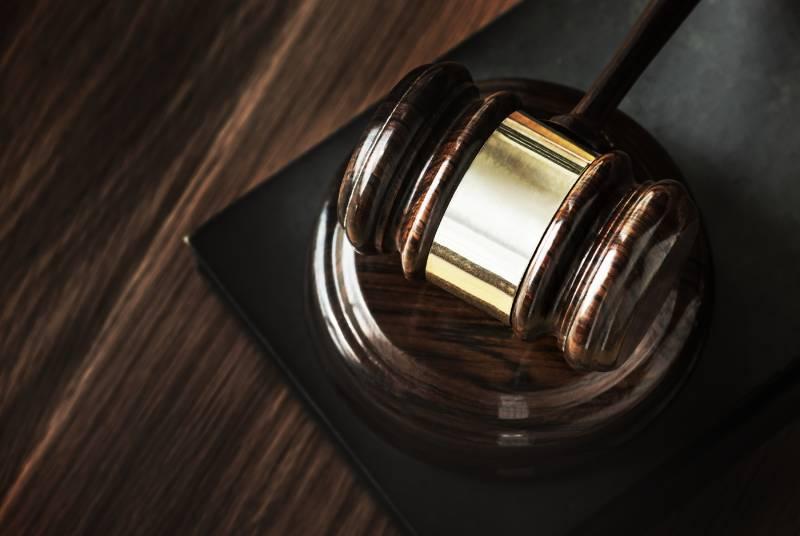 Sentença é anulada em razão do indeferimento de pedido de adiamento da audiência para oitiva de testemunha