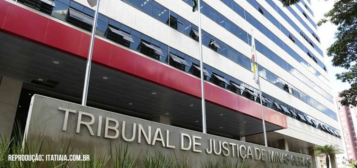 TJMG revoga efeito suspensivo deferido em embargos à execução