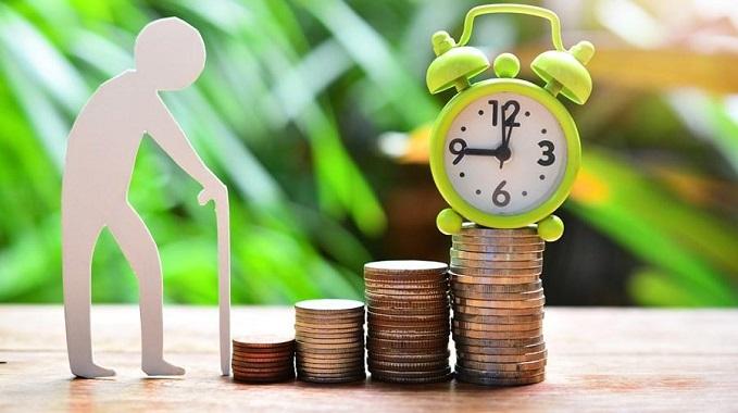 STJ suspende ações de benefício previdenciário pago indevidamente