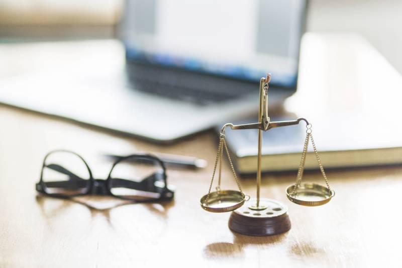 Qual o termo inicial do prazo prescricional para seguradora pleitear ressarcimento?