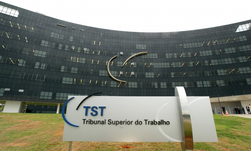 TST anula sentença por indeferimento de oitiva de testemunhas