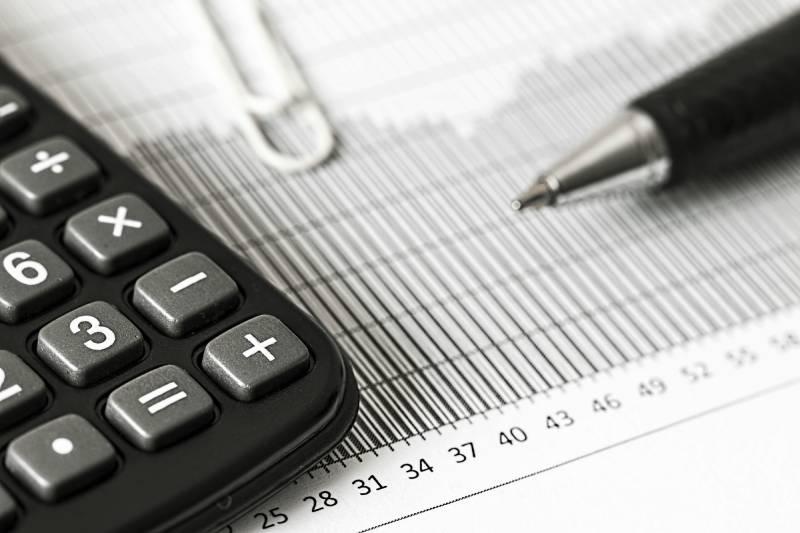 TJSP concede segurança para creditamento de ICMS