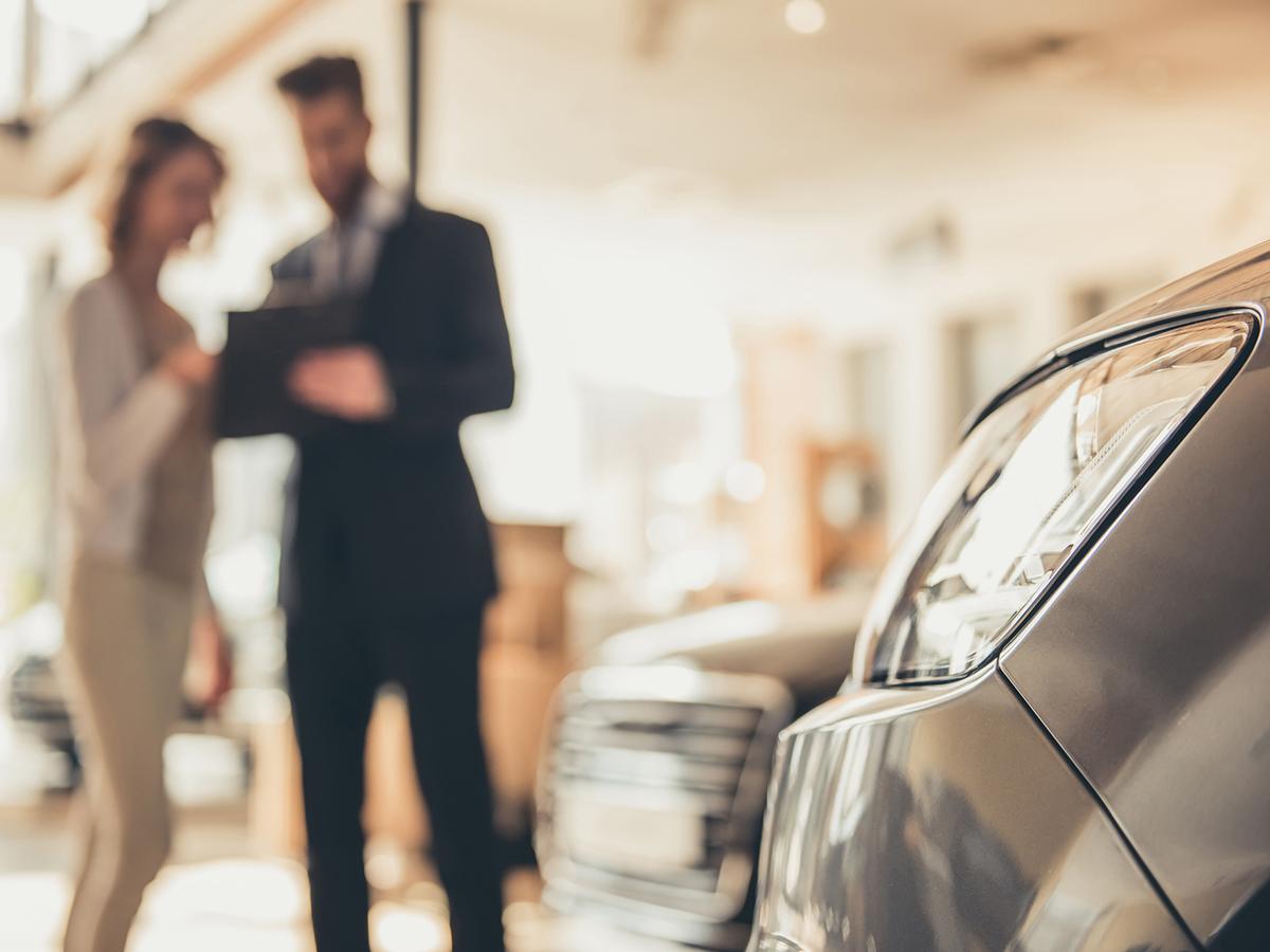 TJMG reconhece responsabilidade solidária em venda de veículo