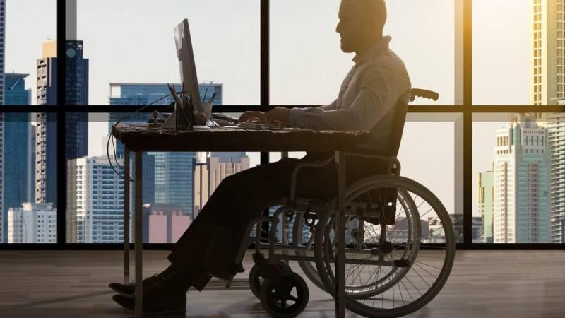 TST julga dispensa sem justa causa de portador de deficiência