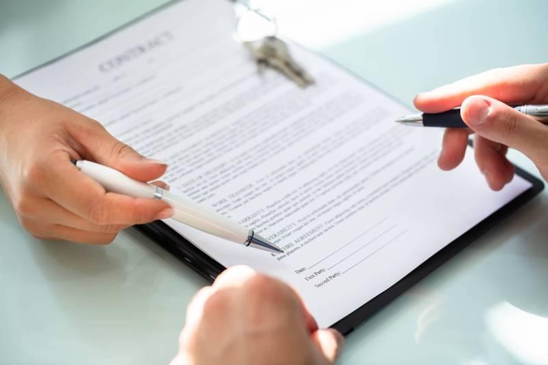 TJSP impõe sucumbência à ré que negou exibição de contrato