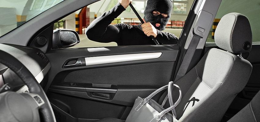 STJ reconhece usucapião de veículo furtado há mais de 20 anos