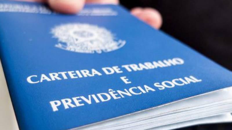 TST impõe multa do 477 em ação que discute modalidade de dispensa