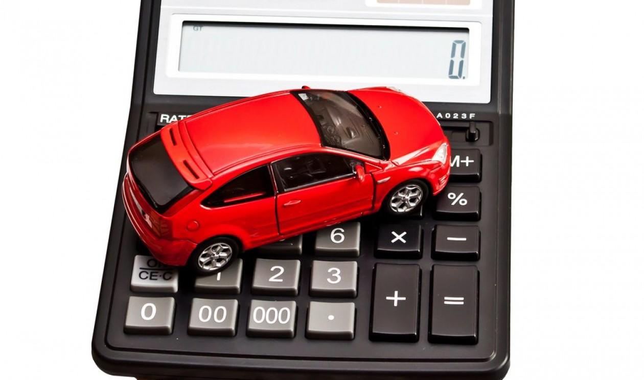 STJ mantém valor da tabela FIPE para reparar perdas e danos