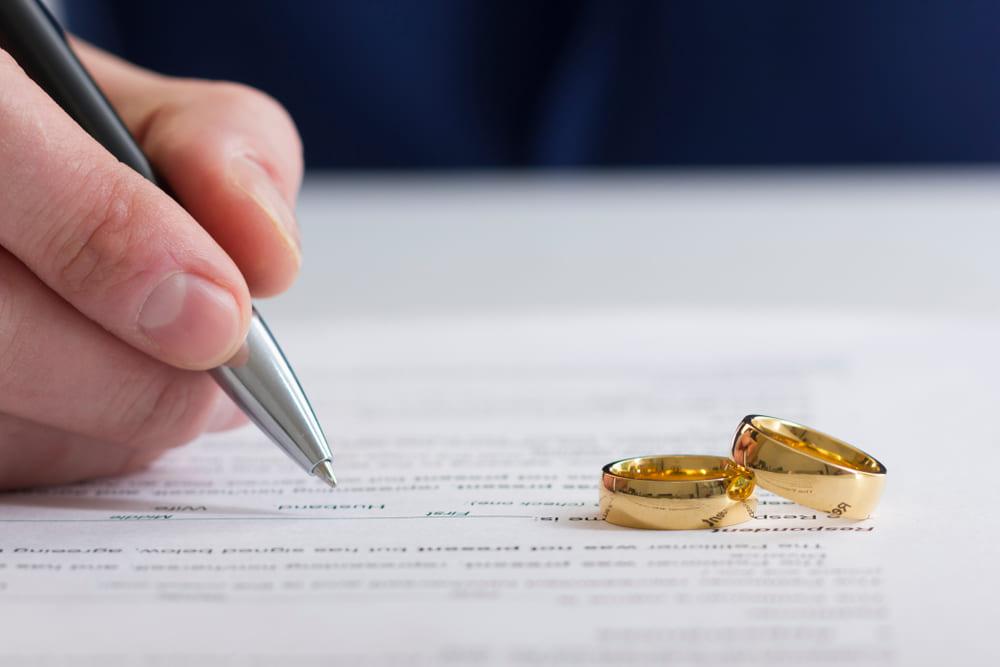 TJMG assenta ilegitimidade recursal de esposa sobre bem