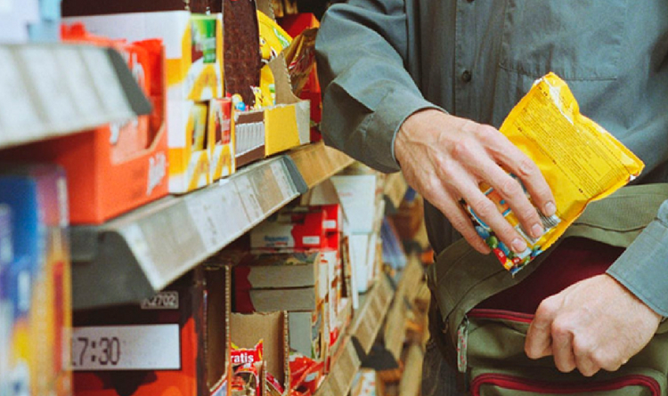 STJ nega insignificância em furto de peças de bacalhau