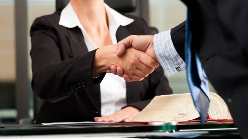 TRT3 admite Incidente sobre regime de contratação de advogados