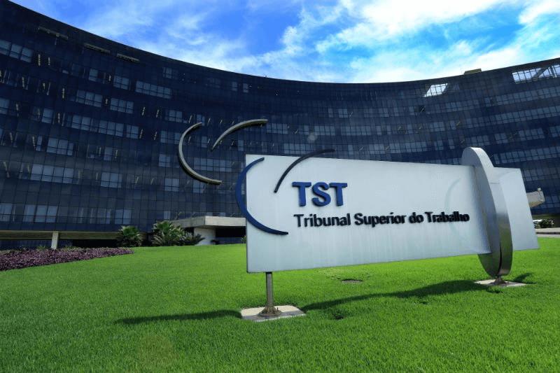 Para o TST recurso de revista sem procuração é inexistente