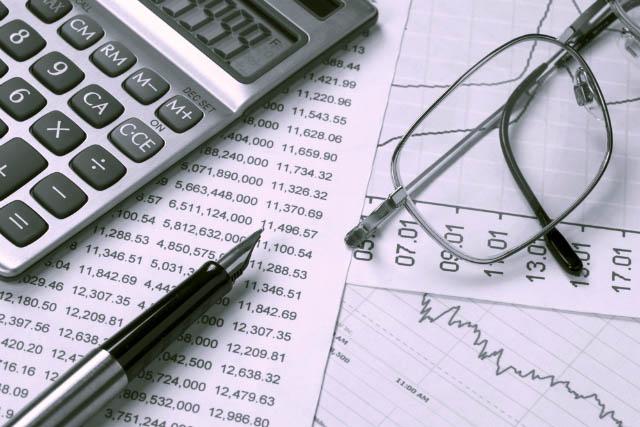 TRT15 determina habilitação de crédito em recuperação judicial
