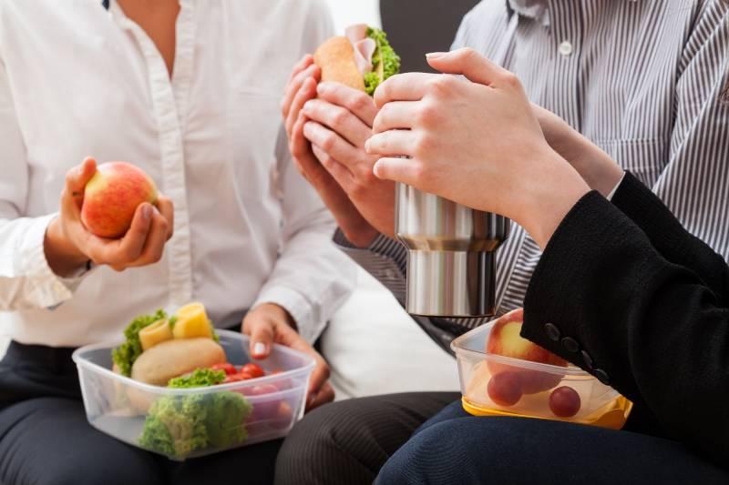 TRT15 afasta redução do intervalo de refeição em acordo coletivo