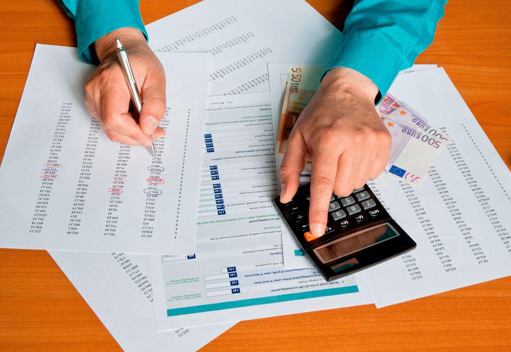 TJSP define responsabilidade por despesa condominial