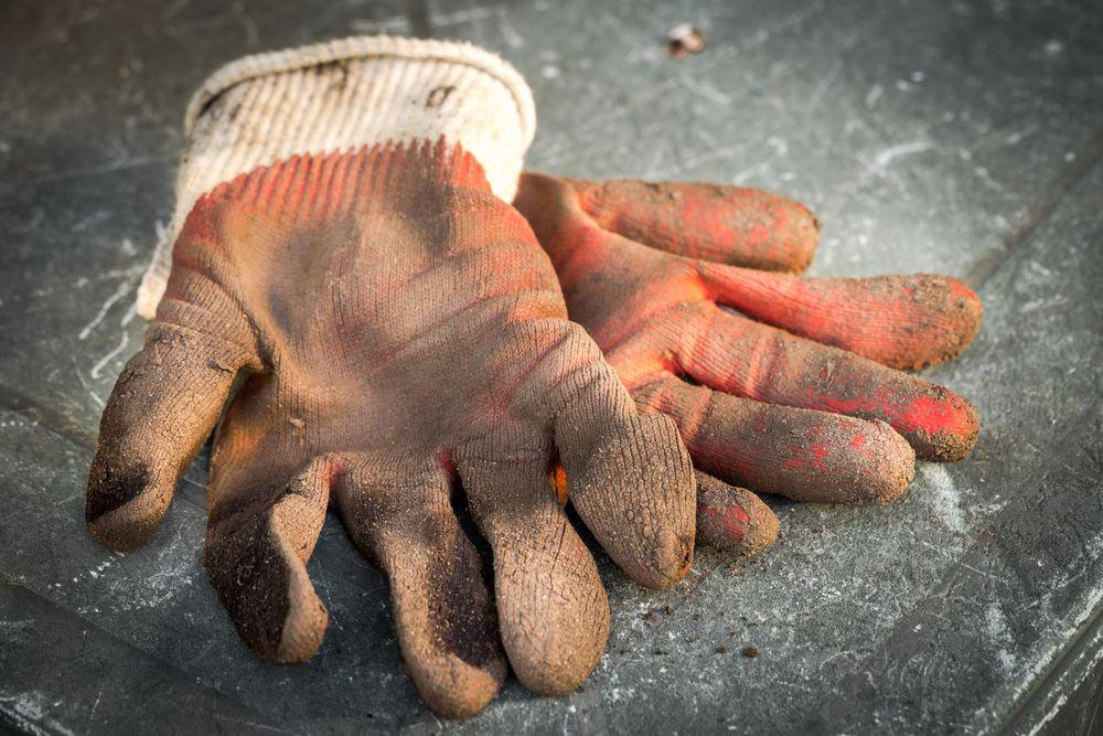 TRT15 afasta dano moral em alegadas más-condições no ambiente