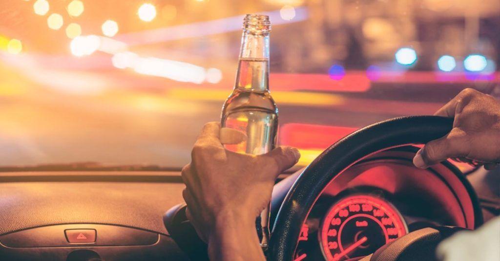 STJ manteve indícios de dolo eventual por embriaguez ao volante