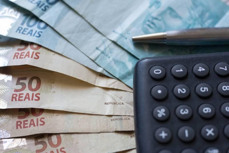 TJMG analisa novação de crédito extraconcursal na recuperação