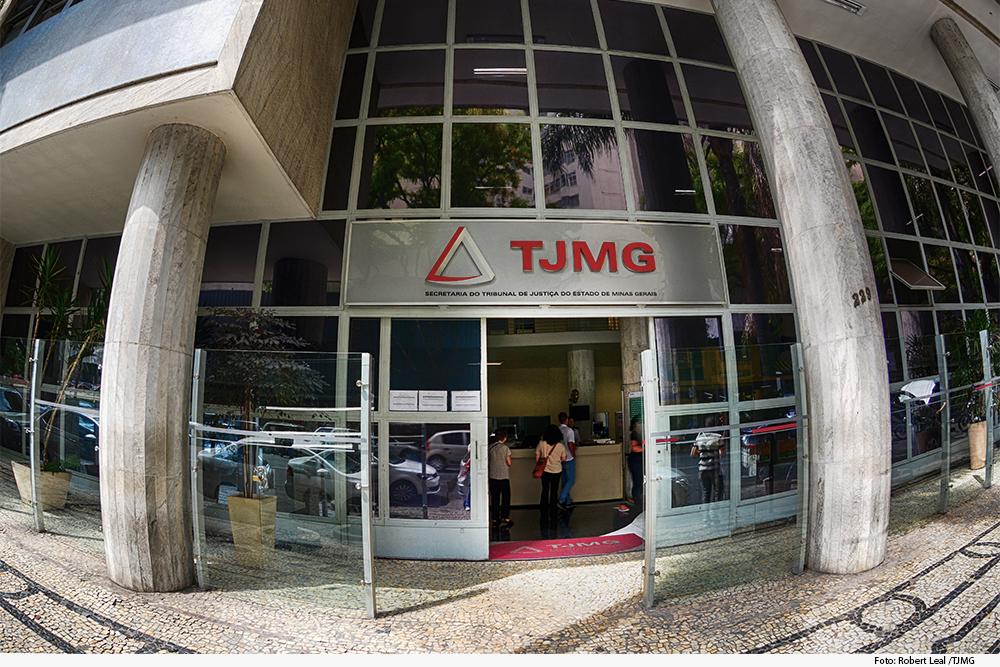 Para o TJMG é aplicável multa do 400 do CPC em descumprimento