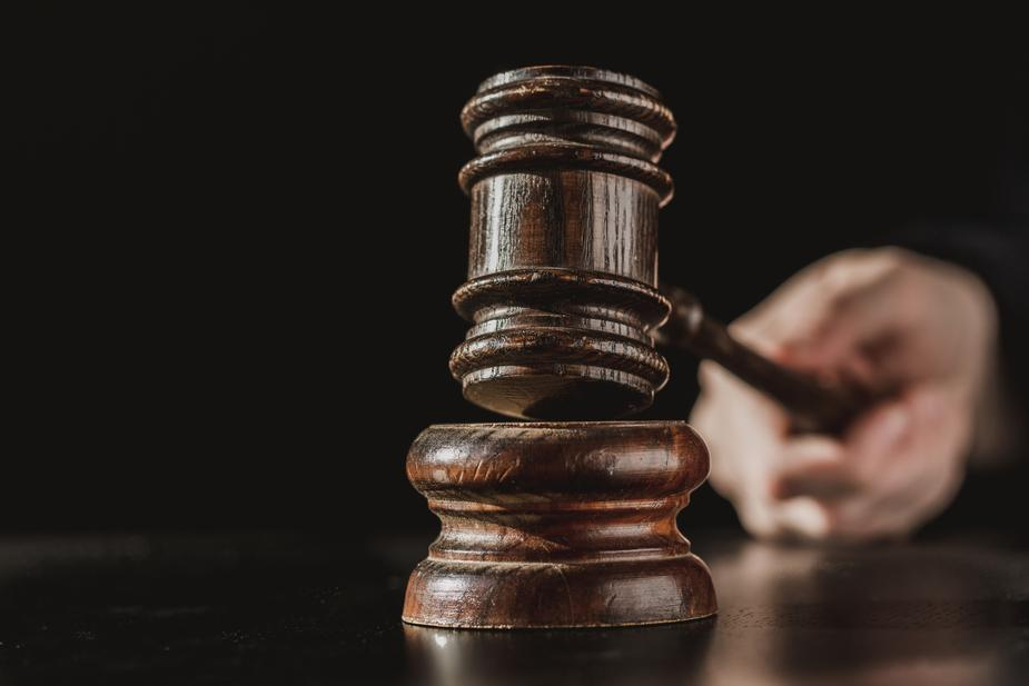 Terceira Turma anula acórdão genérico que delegava ao juiz de primeiro grau sua aplicação no caso concreto