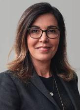 Prof. Vólia Bomfim Cassar