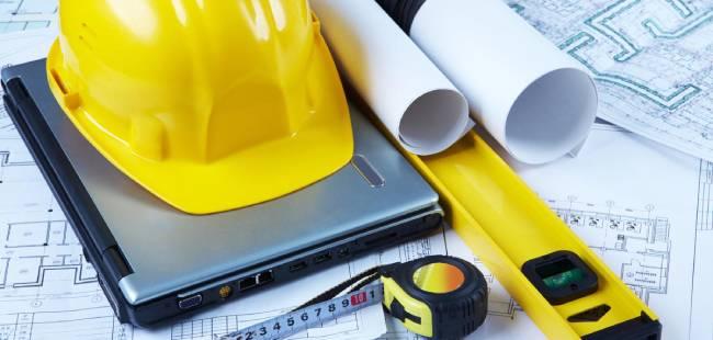 licitação de compras, obras e serviços