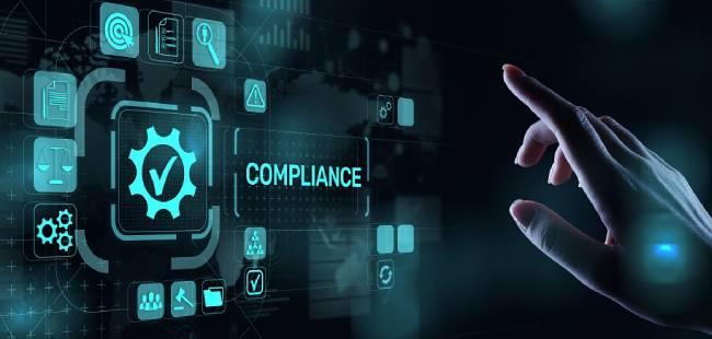 Compliance Programa de Integridade