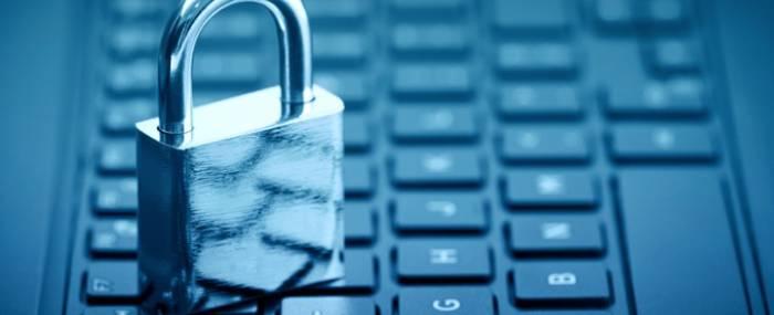 Lei Geral Proteção de dados