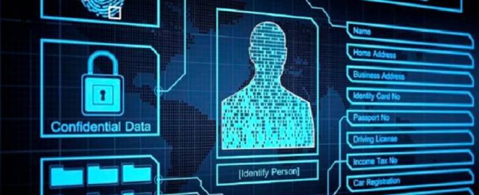 Bloqueio ou eliminação de dados pessoais