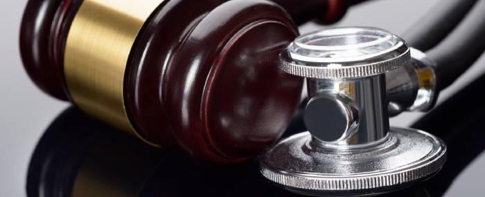 responsabilidade penal medica