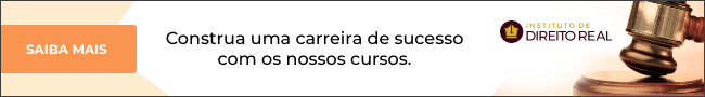 Banner Carreira Jurídica