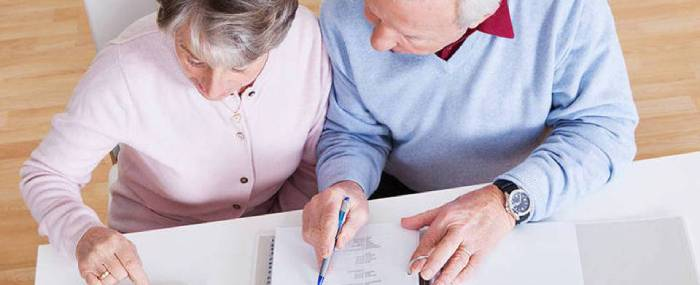 novas regras aposentadoria