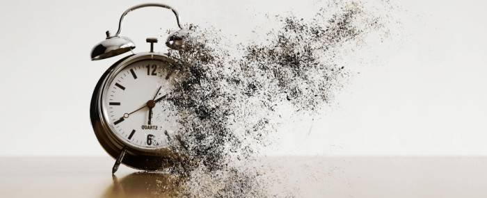 Tempo mínimo de contribuição para aposentar