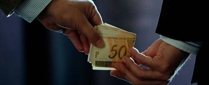 Compliance e lei anticorrupção