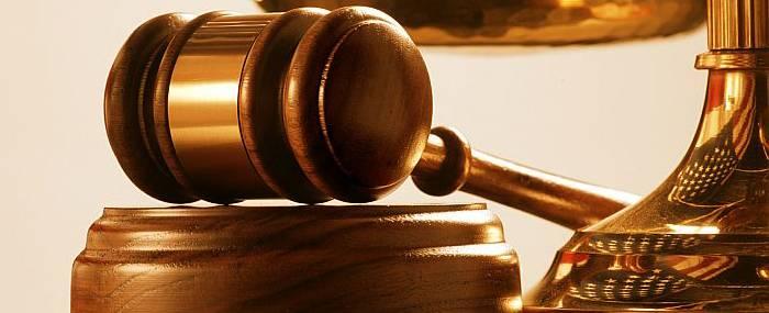 Relação com a lei