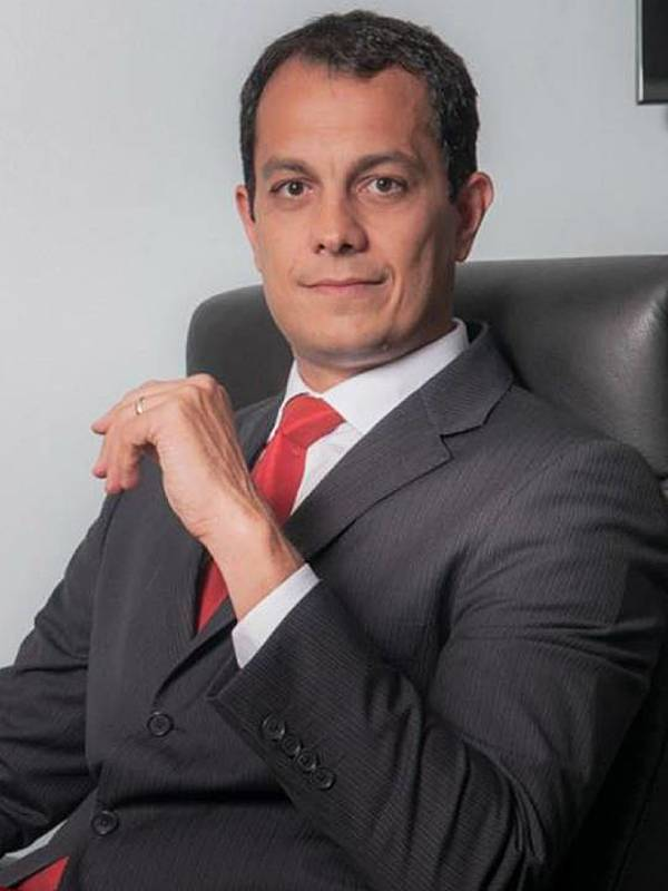 Renato Porto