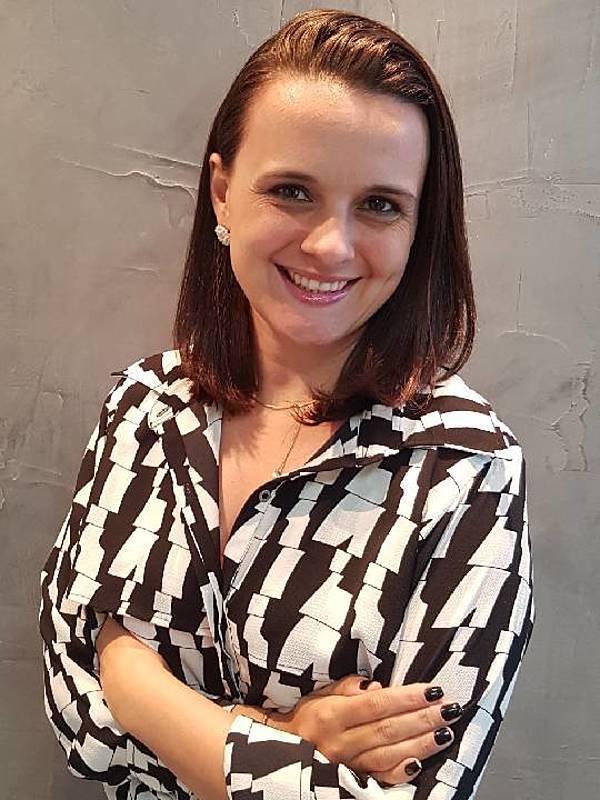 Letícia Delgado